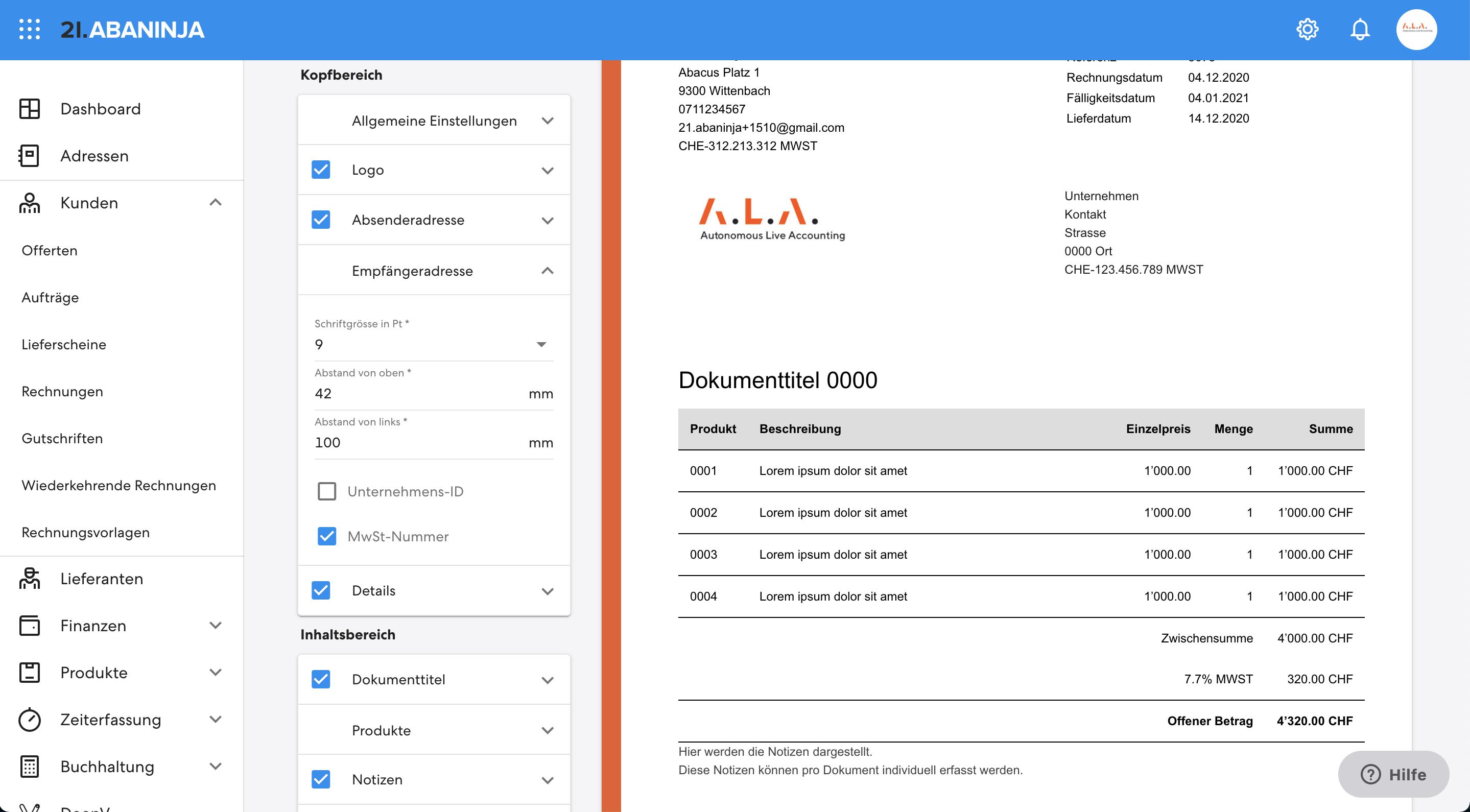Dokumenten-Designer_Empf_ngeradresse_de.png