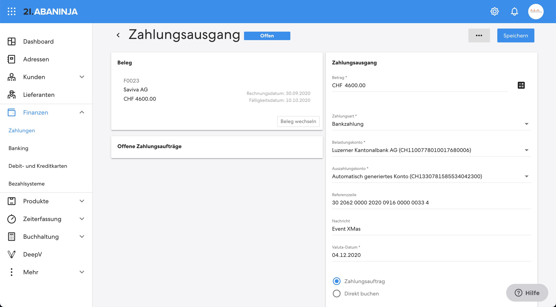 Zahlungsausgang-QR-Rechnung-de.png