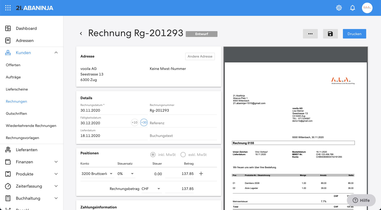Rechnungsimport-externe-Rg-nr_de.png