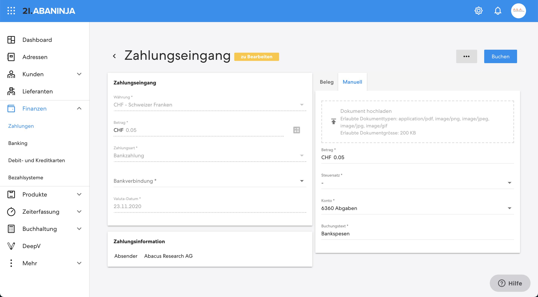 Zahlungen-manuelle-Buchungen_mwst_de.png