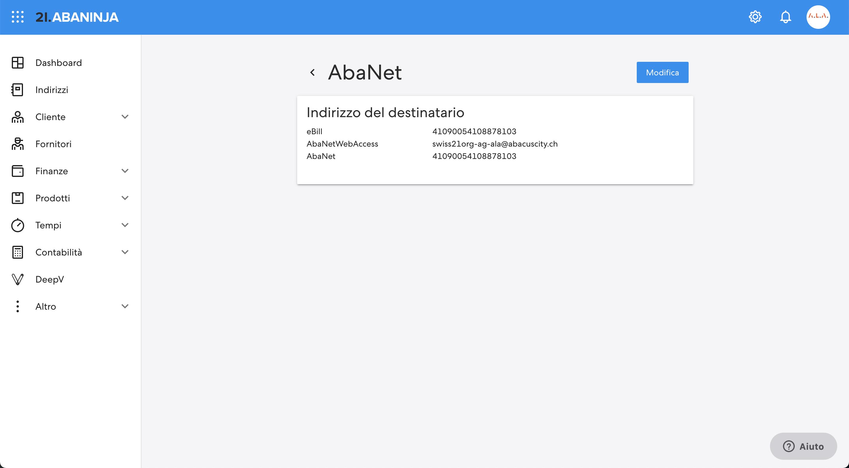 AbaNet-Details_it.png