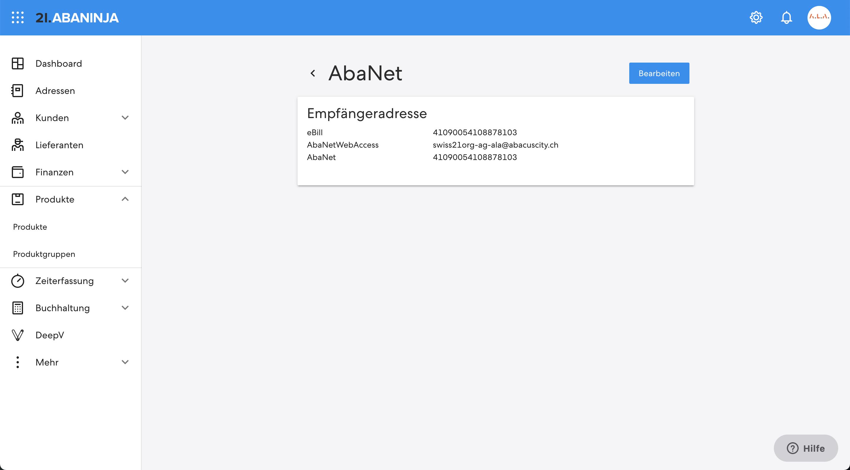 AbaNet-Details_de.png