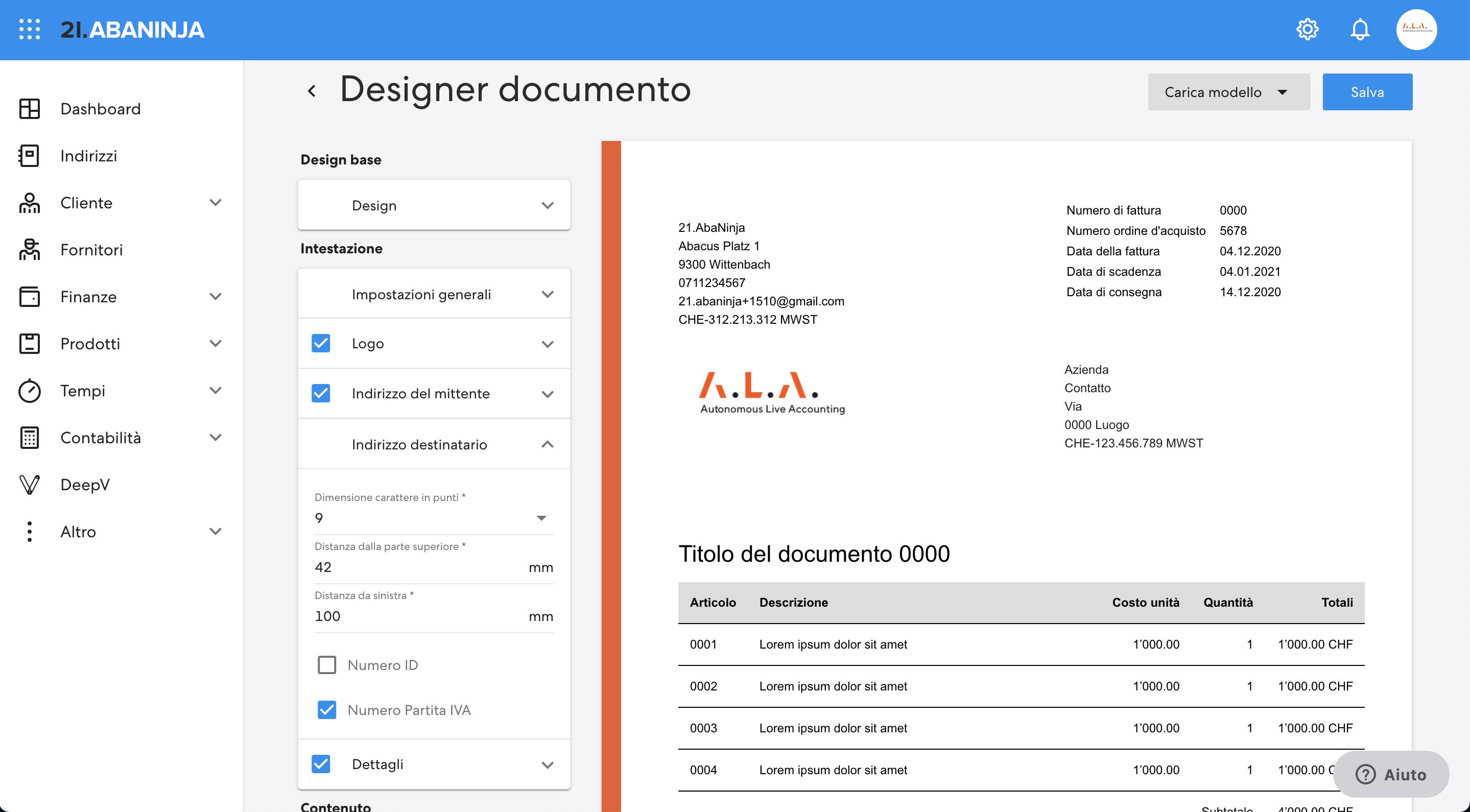 Dokumenten-Designer_Empf_ngeradresse_it.png